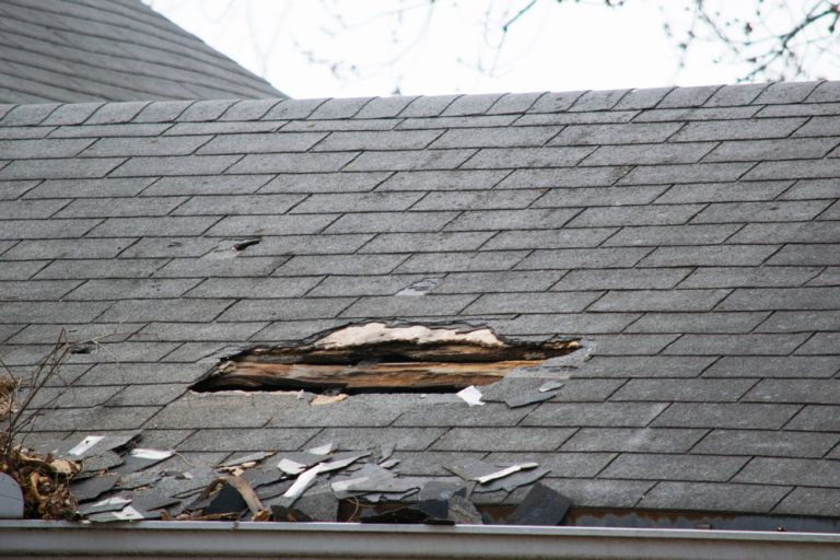 roof-repairs-img