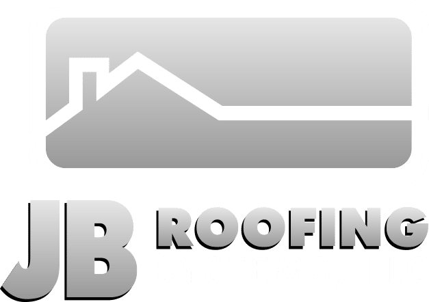 JB Roofing Systems, LLC.