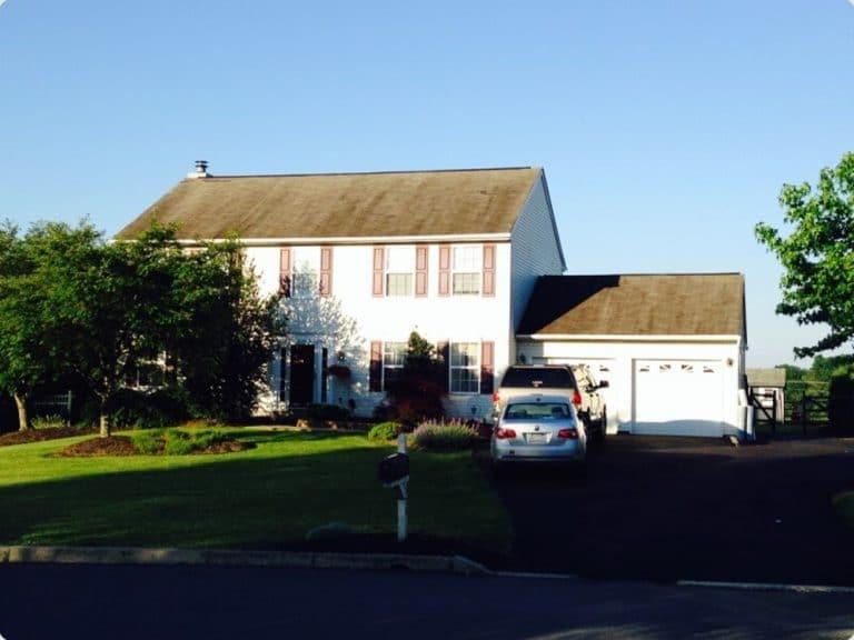 residential20